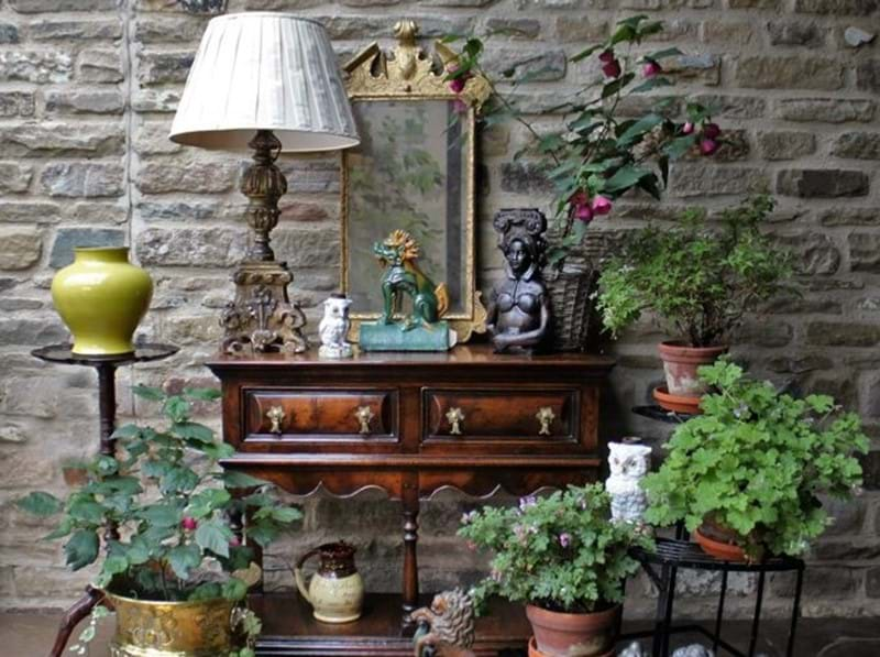 The Country House Sale Preview